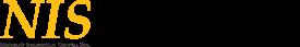 株式会社NIS