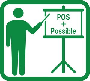 about_POSible