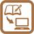 質屋さんのためのPOSシステムPOSibleの台帳管理画面